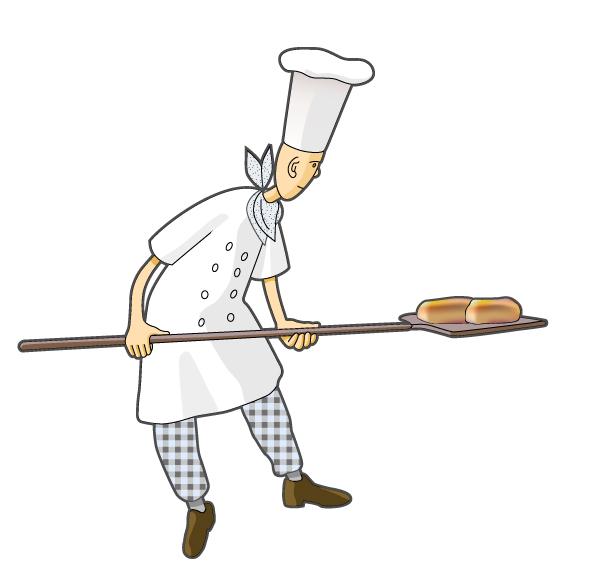 baker_at_work