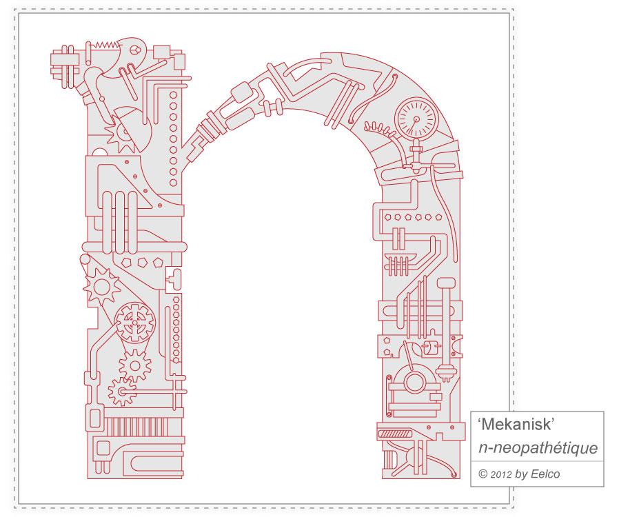 typoniconographica-I-rood