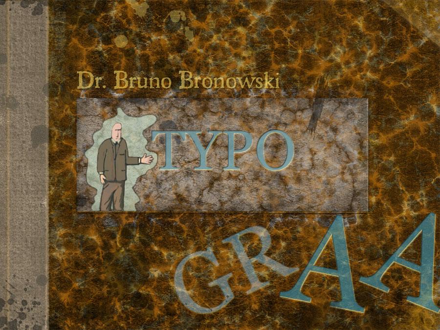 typograaa_cover