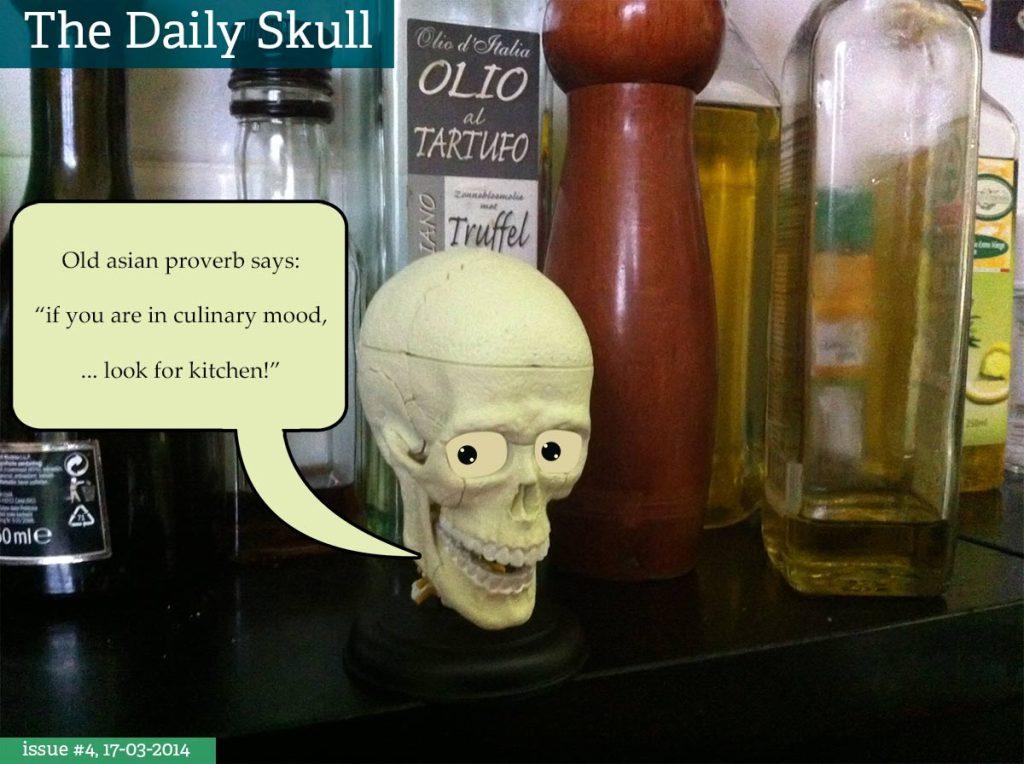 dailyskull_004